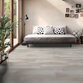 RAK Revive Concrete Matt Tiles - 750mm x 750mm - Summer Sands (Box of 2)