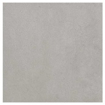 RAK Revive Concrete Matt Tiles - 370mm x 750mm - Active White (Box of 4)