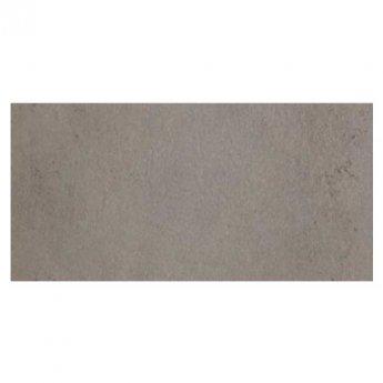 RAK Revive Concrete Matt Tiles - 370mm x 750mm - Cloud Grey (Box of 4)