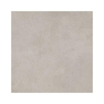 RAK Revive Concrete Matt Tiles - 1200mm x 1200mm - Active White (Box of 2)