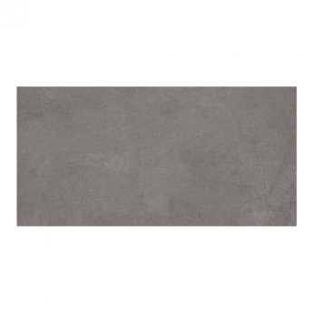 RAK Revive Concrete Matt Tiles - 1200mm x 2400mm - Concrete Grey (Box of 1)