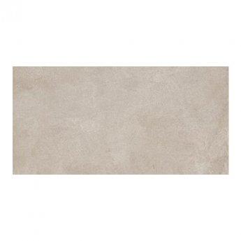 RAK Revive Concrete Matt Tiles - 1200mm x 2400mm - Summer Sands (Box of 1)