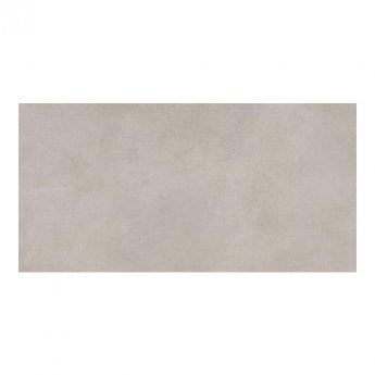 RAK Revive Concrete Matt Tiles - 1350mm x 3050mm - Active White (Box of 1)