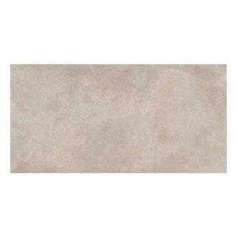 RAK Revive Concrete Matt Tiles - 1350mm x 3050mm - Summer Sands (Box of 1)