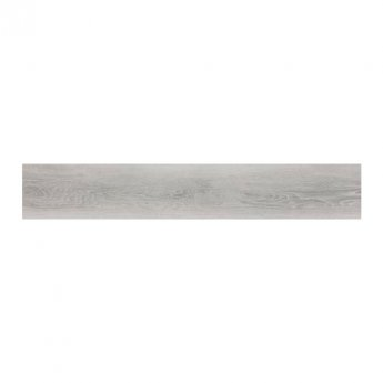 RAK Select Wood Matt Tiles - 195mm x 1200mm - Ice (Box of 5)