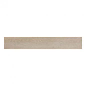 RAK Select Wood Matt Tiles - 195mm x 1200mm - Oak (Box of 5)