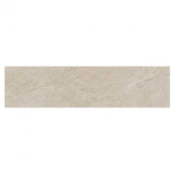 RAK Shine Stone Matt Tiles - 150mm x 600mm - Beige (Box of 12)