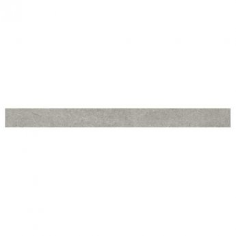 RAK Shine Stone Matt Tiles - 50mm x 600mm - Grey (Box of 36)