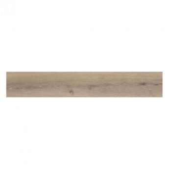 RAK Sigurt Wood Matt Tiles - 195mm x 1200mm - Scandinavian Oak (Box of 5)