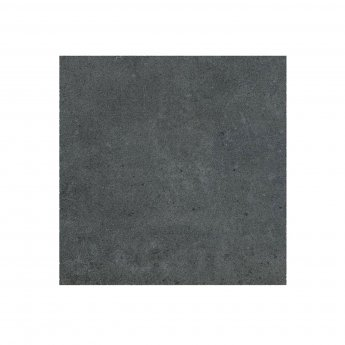 RAK Surface 2.0 Matt Tiles - 600mm x 600mm - Ash (Box of 4)