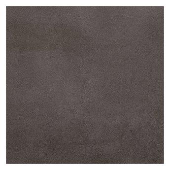 RAK Surface 2.0 Rustic Tiles - 600mm x 600mm - Charcoal (Box of 4)