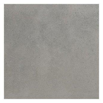 RAK Surface 2.0 Lappato Tiles - 600mm x 600mm - Cool Grey (Box of 4)