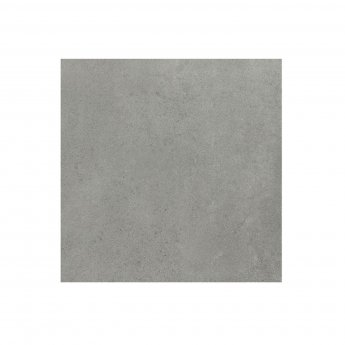 RAK Surface 2.0 Matt Outdoor Tiles - 600mm x 600mm - Cool Grey (Box of 2)