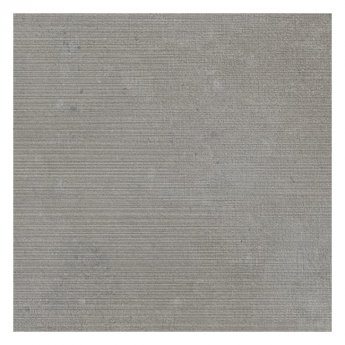 RAK Surface 2.0 Rustic Tiles - 600mm x 600mm - Cool Grey (Box of 4)