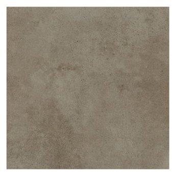 RAK Surface 2.0 Lappato Tiles - 600mm x 600mm - Clay (Box of 4)
