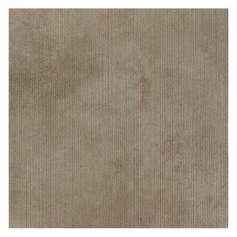 RAK Surface 2.0 Rustic Tiles - 600mm x 600mm - Clay (Box of 4)
