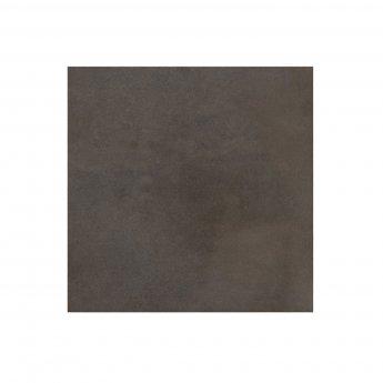 RAK Surface 2.0 Matt Tiles - 600mm x 600mm - Dark Greige (Box of 4)