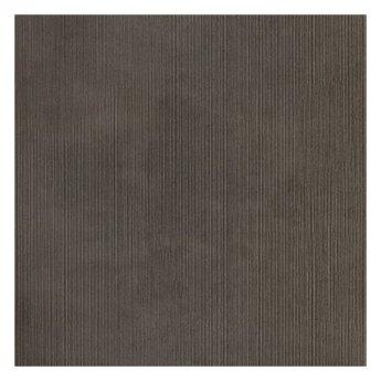 RAK Surface 2.0 Rustic Tiles - 600mm x 600mm - Dark Greige (Box of 4)