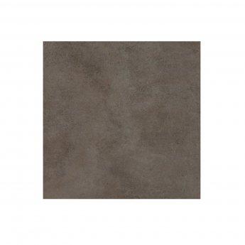 RAK Surface 2.0 Matt Outdoor Tiles - 600mm x 600mm - Greige (Box of 2)