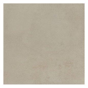 RAK Surface 2.0 Lappato Tiles - 600mm x 600mm - Light Sand (Box of 4)