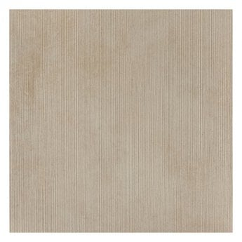 RAK Surface 2.0 Rustic Tiles - 600mm x 600mm - Light Sand (Box of 4)