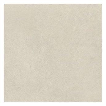 RAK Surface 2.0 Lappato Tiles - 600mm x 600mm - Off White (Box of 4)