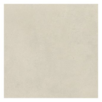 RAK Surface 2.0 Rustic Tiles - 600mm x 600mm - Off White (Box of 4)