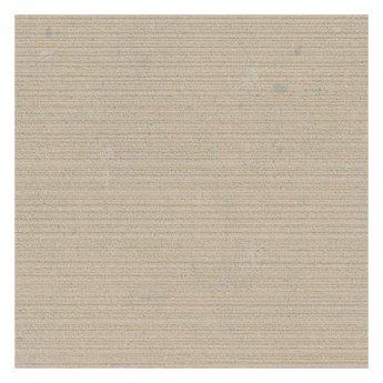 RAK Surface 2.0 Rustic Tiles - 600mm x 600mm - Sand (Box of 4)