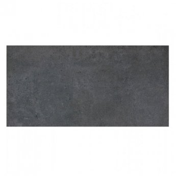 RAK Surface 2.0 Lappato Tiles - 300mm x 600mm - Ash (Box of 6)