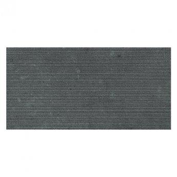 RAK Surface 2.0 Rustic Tiles - 300mm x 600mm - Ash (Box of 6)