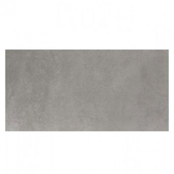 RAK Surface 2.0 Lappato Tiles - 300mm x 600mm - Cool Grey (Box of 6)