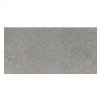 RAK Surface 2.0 Matt Tiles - 300mm x 600mm - Cool Grey (Box of 6)
