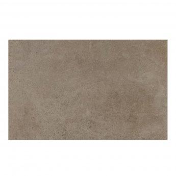 RAK Surface 2.0 Matt Tiles - 300mm x 600mm - Clay (Box of 6)