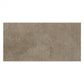 RAK Surface 2.0 Rustic Tiles - 300mm x 600mm - Clay (Box of 6)
