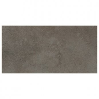 RAK Surface 2.0 Lappato Tiles - 300mm x 600mm - Copper (Box of 6)