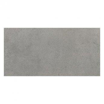 RAK Surface 2.0 Matt Tiles - 300mm x 600mm - Copper (Box of 6)