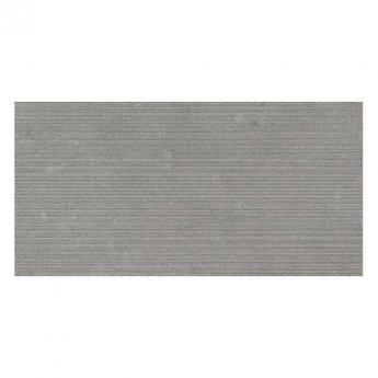 RAK Surface 2.0 Rustic Tiles - 300mm x 600mm - Copper  (Box of 6)