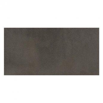 RAK Surface 2.0 Lappato Tiles - 300mm x 600mm - Dark Greige (Box of 6)