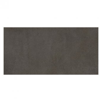 RAK Surface 2.0 Matt Tiles - 300mm x 600mm - Dark Greige (Box of 6)