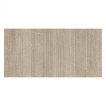 RAK Surface 2.0 Rustic Tiles - 300mm x 600mm - Light Sand (Box of 6)