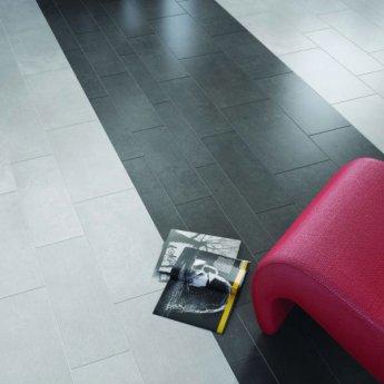 RAK Surface 2.0 Lappato Tiles - 300mm x 600mm - Night (Box of 6)