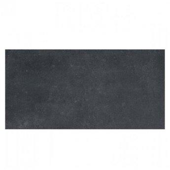 RAK Surface 2.0 Matt Tiles - 300mm x 600mm - Night (Box of 6)