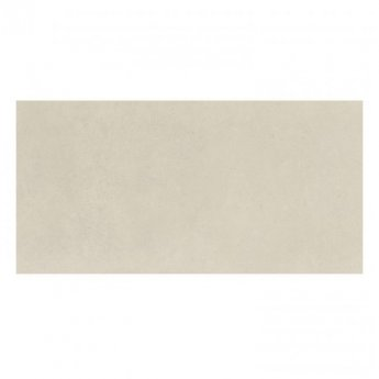 RAK Surface 2.0 Lappato Tiles - 300mm x 600mm - Off White (Box of 6)