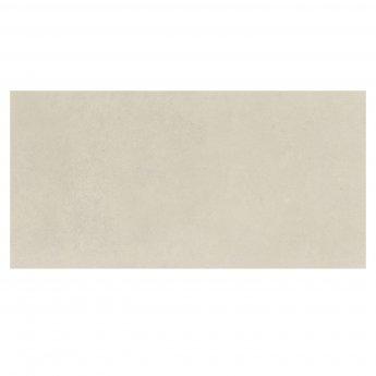 RAK Surface 2.0 Matt Tiles - 300mm x 600mm - Off White (Box of 6)