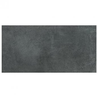 RAK Surface 2.0 Lappato Tiles - 600mm x 1200mm - Ash (Box of 2)