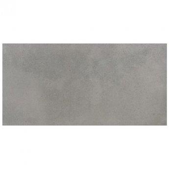 RAK Surface 2.0 Lappato Tiles - 600mm x 1200mm - Cool Grey (Box of 2)