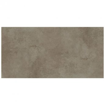RAK Surface 2.0 Lappato Tiles - 600mm x 1200mm - Clay (Box of 2)