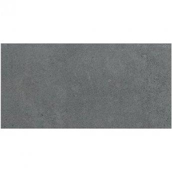 RAK Surface 2.0 Matt Tiles - 600mm x 1200mm - Mid Grey (Box of 2)