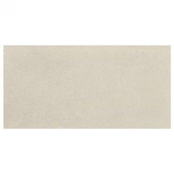 RAK Surface 2.0 Lappato Tiles - 600mm x 1200mm - Off White (Box of 2)