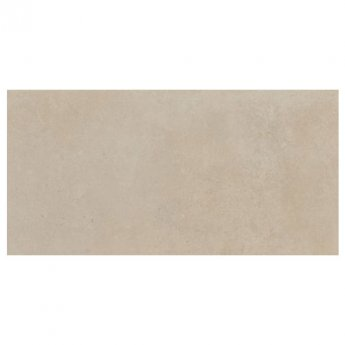 RAK Surface 2.0 Lappato Tiles - 600mm x 1200mm - Sand (Box of 2)